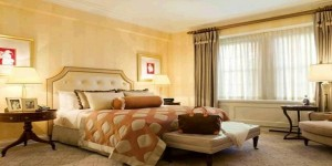 The Pierre Hotel New York-Myfuturehotel
